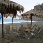 yoga-reise 2010 Kreta
