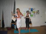 hormon-yoga-ausbildung-1kl