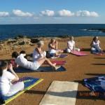yoga-urlaub-ibiza-2007-1