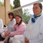 yoga-urlaub-ibiza-2007-6