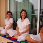 yoga-urlaub-ibiza-2007-7