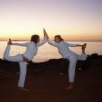 yoga-urlaub-ibiza-2007-9