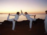 yoga-urlaub-ibiza-2007-9kl
