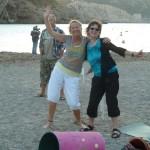 yoga-urlaub-ibiza-2012-4