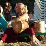 yoga-urlaub-ibiza-2012-5
