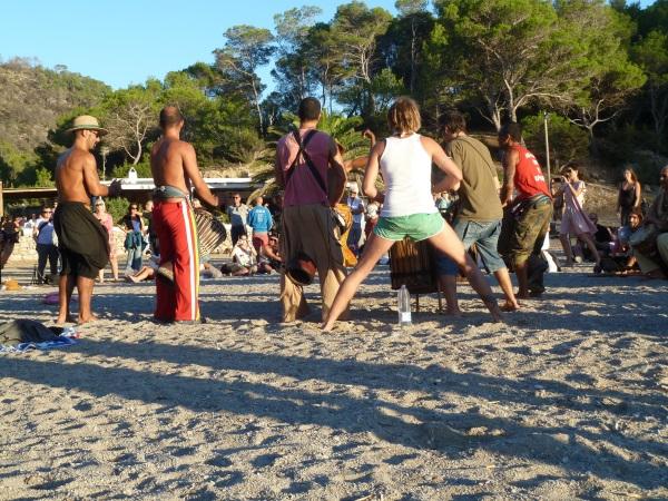 yoga-urlaub-ibiza-2012-6
