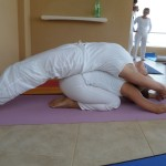 yoga-urlaub-ibiza-2012-8